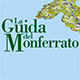 La Guida del Monferrato
