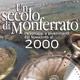 Un secolo di Monferrato