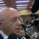 Processo Eternit: Il commento del pm Raffaele Guariniello