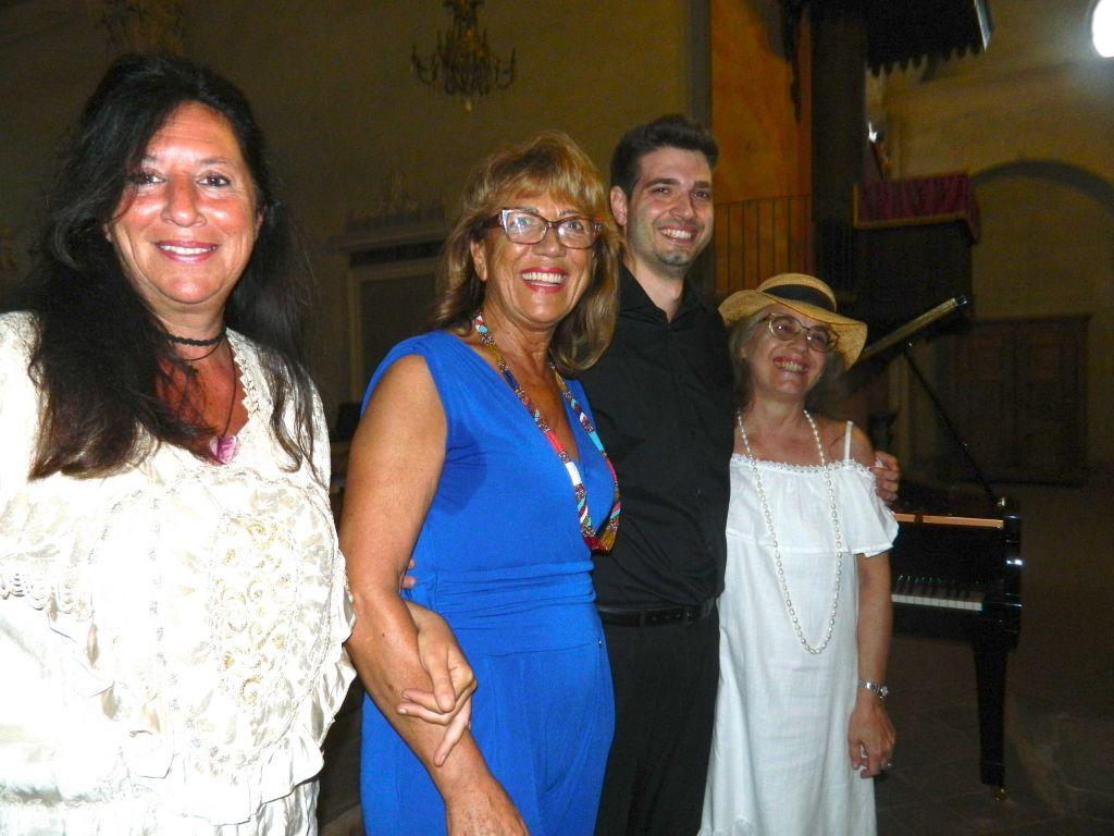 Monferrato Classic Festival