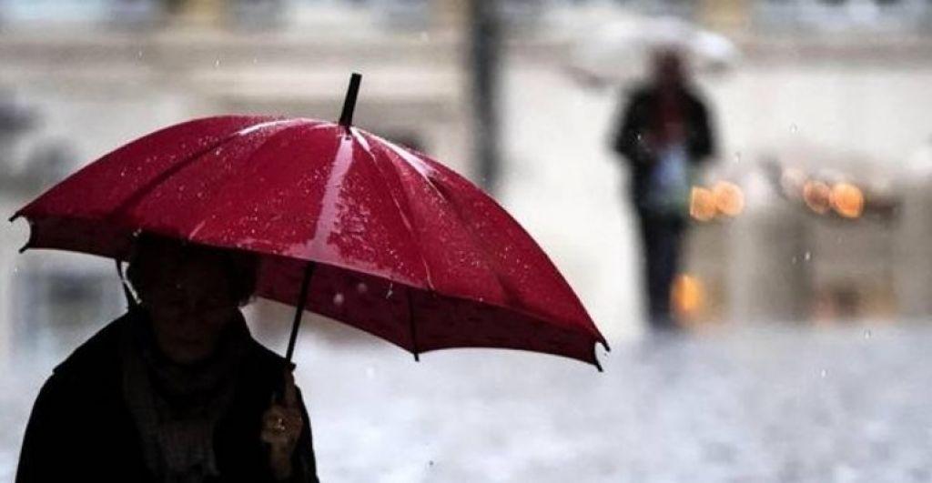 Previsioni meteo: ancora piogge e maltempo in Monferrato