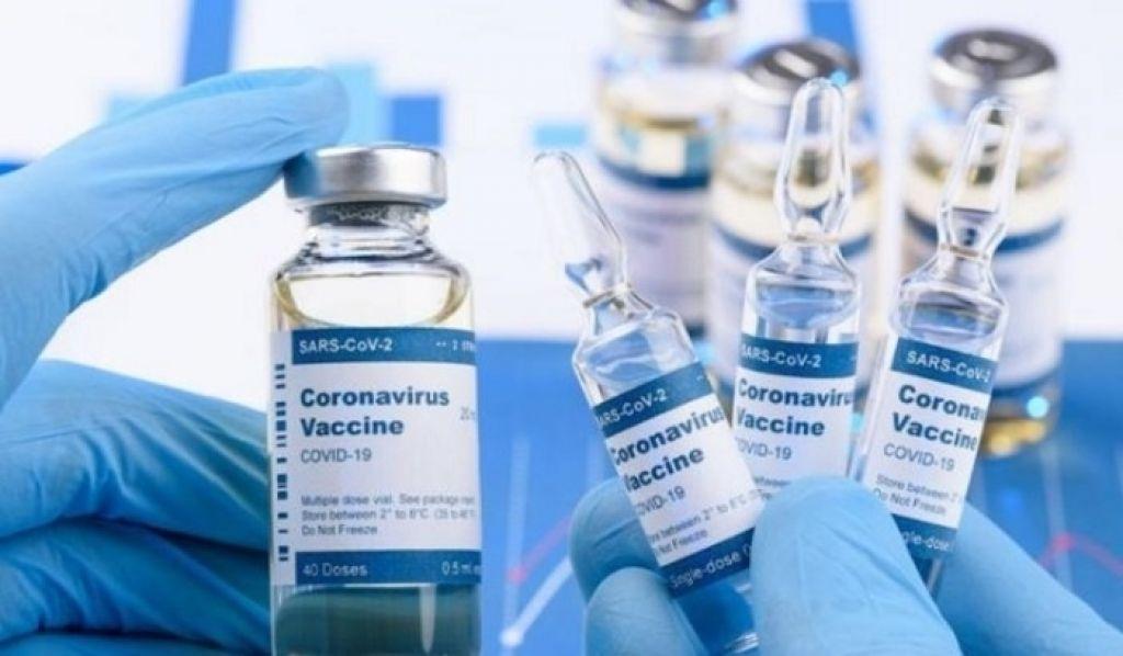 1.111.335 le dosi di vaccino contro il Covid dispensate in Piemonte. 26.871 nella giornata di oggi, 14 aprile